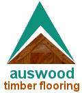 Aus Wood Timber Flooring